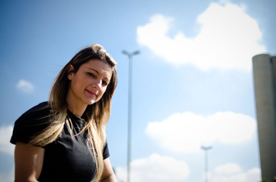 Fabiola Da Silva Related Keywords & Suggestions - Fabiola ...