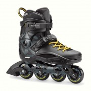 Patins Rollerblade RB 80 (33 ao 41)