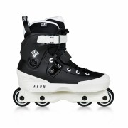 Patins USD Aeon 60