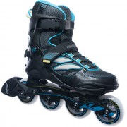 Patins Powerslide Epsilon (42 e 43)