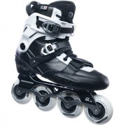 Patins Powerslide Hardcore Evo 2.0