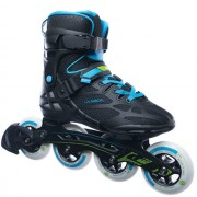 Patins Powerslide Lambda (44)