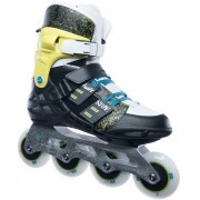 Patins Powerslide Urban Masculino (42)