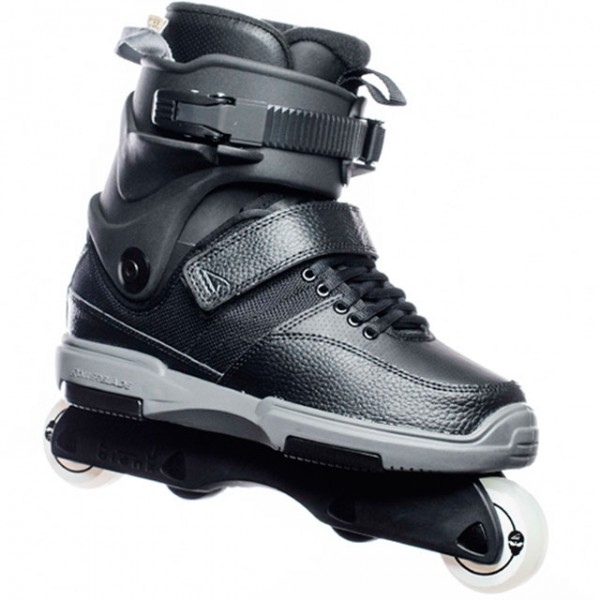 Patins Rollerblade New Jack 5 (35 ao 39)