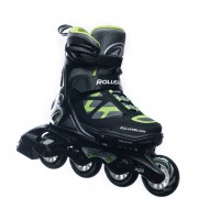 Patins Rollerblade Spitfire TS (31 ao 34)