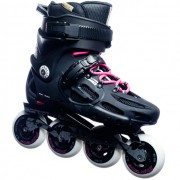 Patins Rollerblade Twister (36 e 40)