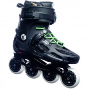 Patins Rollerblade Twister (39 ao 44)