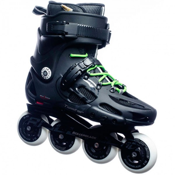 Patins Rollerblade Twister (41)
