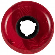 Roda Undercover Panther - 58mm, 90A
