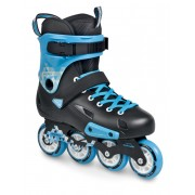 Patins Playlife Bronx 80