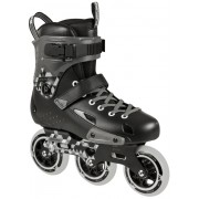 Patins Playlife Bronx Supercruiser