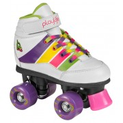 Patins Playlife Groove Kids (32 e 33)