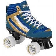 Patins Playlife Groove (41)