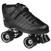 Patins Playlife Jet Roller Derby