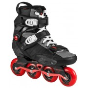 Patins Powerslide Hardcore Evo (41 e 43)