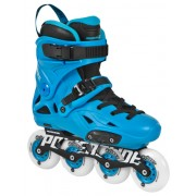 Patins Powerslide Imperial One Azul (36 ao 38)