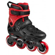 Patins Powerslide Imperial Basic (39 e 40)