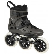 Patins Powerslide Imperial Mega Cruiser Pro (Via Encomenda)