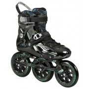 Patins Powerslide Imperial Megacruiser Pro