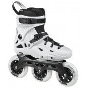 Patins Powerslide Imperial 110 (35 e 44)