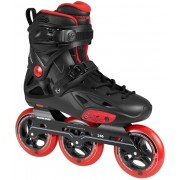 Patins Powerslide Imperial Supercruiser Limitado