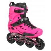 Patins Powerslide Khaan (38 e 39)
