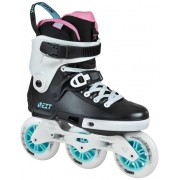Patins Powerslide NEXT 100 (36 e 37)