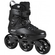 Patins Powerslide NEXT 110 (36 ao 45)