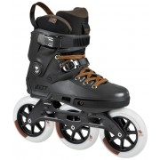 Patins Powerslide NEXT PRO 125 (38 ao 45)