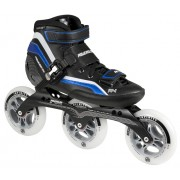 Patins Powerslide R4 110 (35 ao 41)
