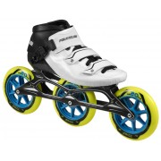 Patins Powerslide Samurai 125 (39)