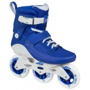 Patins Powerslide Swell Royal 100 (39 ao 43)