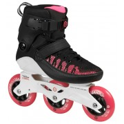 Patins Powerslide Swell Brink Pink (36 ao 38)