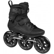 Patins Powerslide Swell Trinity Pro 125 (Via Encomenda)