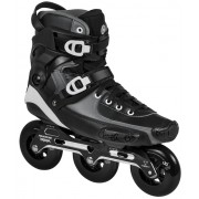 Patins Powerslide Tau Rocker 90 (39 e 41)