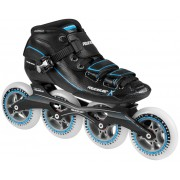 Patins Powerslide X 100 (40)