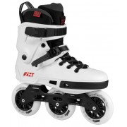 Patins Powerslide NEXT 100 (36 ao 45)