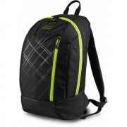 MOCHILA ROLLERBLADE URBAN BACKPACK