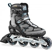 Patins Rollerblade Astroblade (38)
