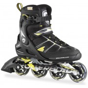 Patins Rollerblade Macroblade Light (36,5)