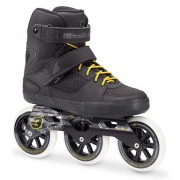 Patins Rollerblade Metroblade 3WD (41 ao 43)