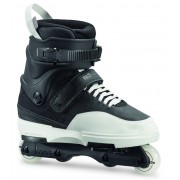 Patins Rollerblade New Jack (36 ao 44)