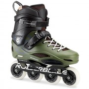 Patins Rollerblade RB 80 Pro (33 ao 40)