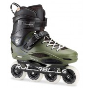 Patins Rollerblade RB 80 Pro (34,5 ao 45)