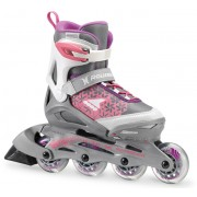 Patins Rollerblade Spitfire Cube G (Patins + Kit + Capacete)