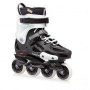 Patins Rollerblade Twister 231
