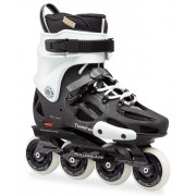 Patins Rollerblade Twister 231 (35 ao 36,5)
