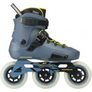 Patins Rollerblade Twister Edge 3WD Ed. Limitada (36 ao 44)