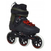 Patins Rollerblade Twister Edge 3WD (35 ao 41)