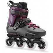Patins Rollerblade Twister Edge W (35 ao 39)